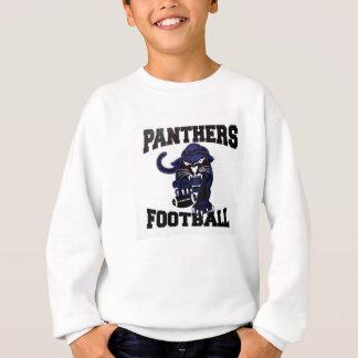 Hyland Hills Panthers Under 12 TEAM WEAR