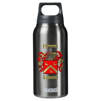 Hyman Thermos Bottle