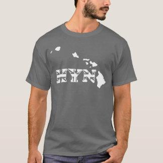 HYN2 T-Shirt