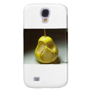 Hyoi Pear Samsung Galaxy S4 Case