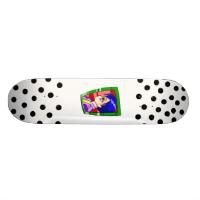 Hyousuke Skateboards
