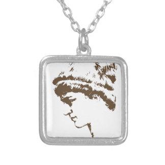 Hypatia Necklace