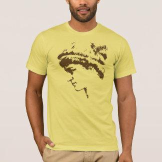 Hypatia T-Shirt