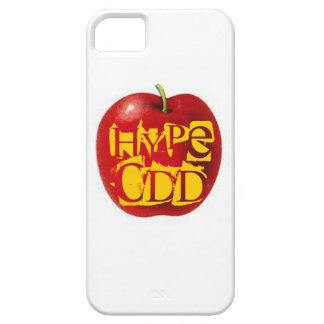 HYPEODD Case iPhone 5 Case