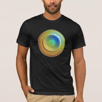 Hyper Orrery 1 T-shirt