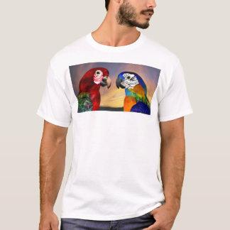 HYPER PARROTS T-Shirt