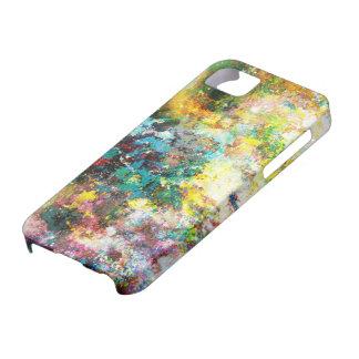 Hyper Sublime iPhone SE/5/5s Case