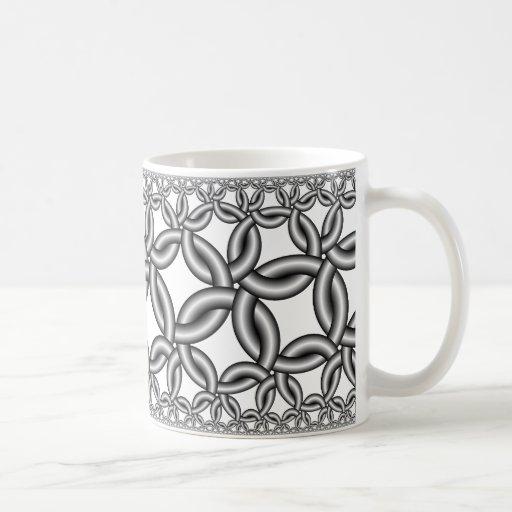 Hyperbolic 425 mug