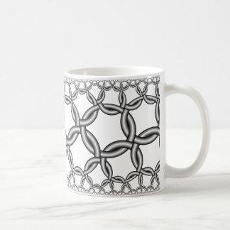 Hyperbolic 524 coffee mug