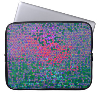 HYPERDRIVE INFORMATION FROM THE ZIRRIAN RACE LAPTOP SLEEVE