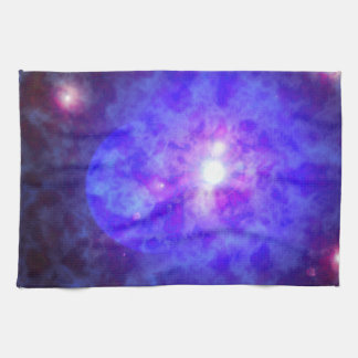 Hyperion Kitchen Towel