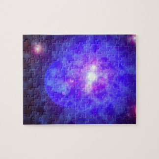 Hyperion Jigsaw Puzzle