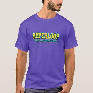 HYPERLOOP T-Shirt