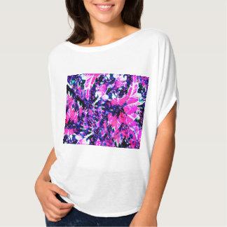 Hypernature T-Shirt