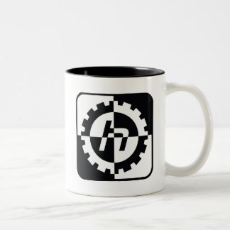 hyperreal mug