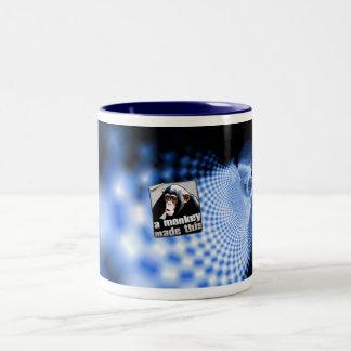 Hyperspace: Mug
