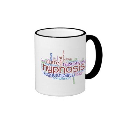 hypn-word-art-HiRes Ringer Coffee Mug