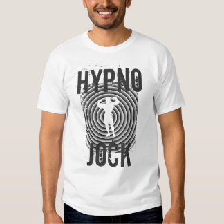 HYPNO JOCK I T-SHIRT