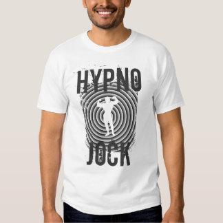 HYPNO JOCK I TEES