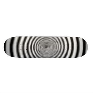 hypno skateboard