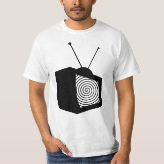Hypno TV Shirt