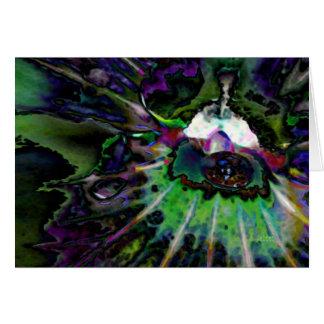 Hypnofluid Cards