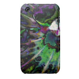 Hypnofluid Case-Mate iPhone 3 Case