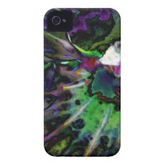 Hypnofluid Case-Mate iPhone 4 Case