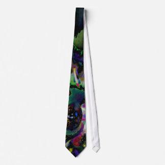 Hypnofluid Corbata Personalizada