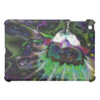 Hypnofluid iPad Mini Covers