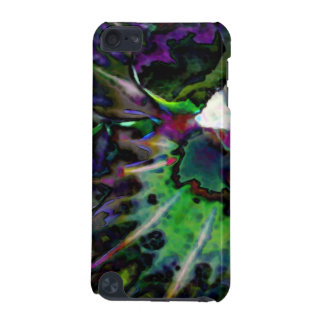 Hypnofluid iPod Touch (5th Generation) Cover