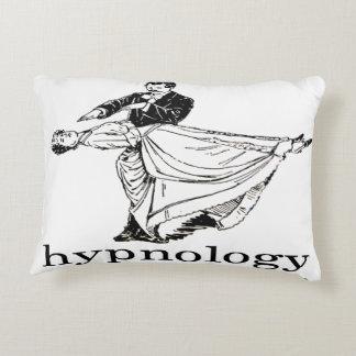 Hypnology Cojín