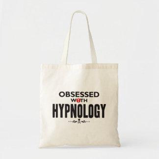 Hypnology obsesionó bolsas