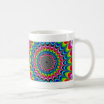 Hypnoorb Coffee Mug