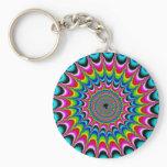Hypnoorb Keychain