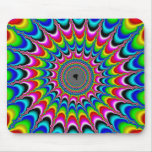 Hypnoorb Mouse Pad