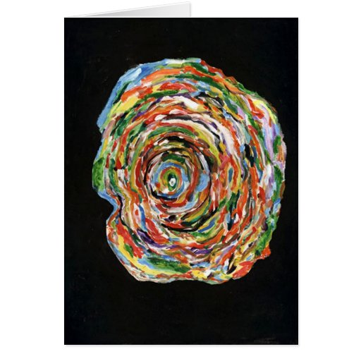hypnosia card