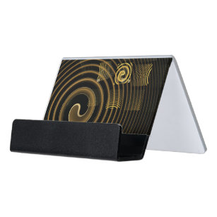 Hypnosis Business Card Holders Zazzle