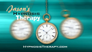 Hypnosis Business Cards Zazzle