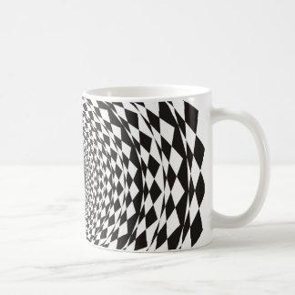 Hypnosis Coffee Mugs