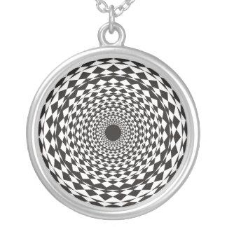 Hypnosis Jewelry