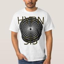 Hypnosis Swirl Hypnotic T-Shirt
