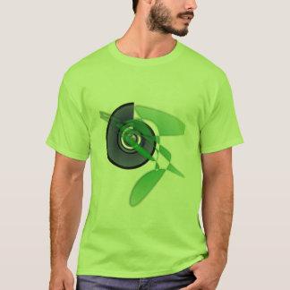 HypnoSpiral T-Shirt