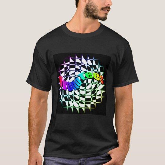 HypnoTees T-Shirt