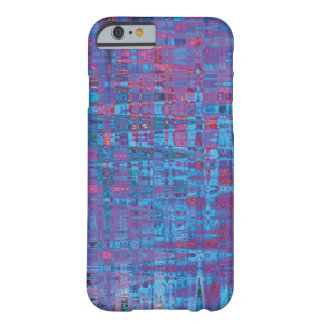 Hypnotic 3 barely there iPhone 6 case