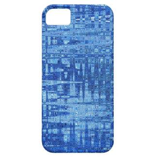 Hypnotic 4 iPhone SE/5/5s case