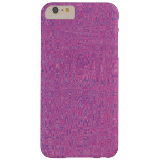 Hypnotic 9 barely there iPhone 6 plus case