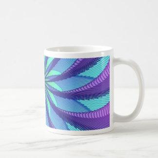 Hypnotic image 2 coffee mug