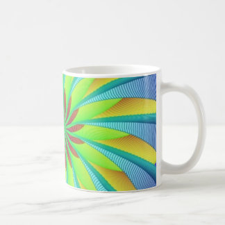 Hypnotic image 3 mugs