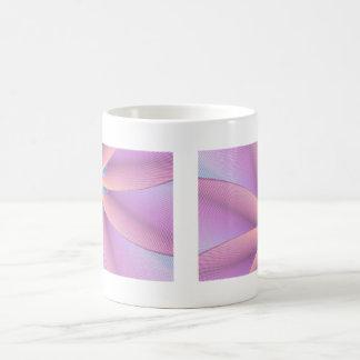 Hypnotic image 4 mugs